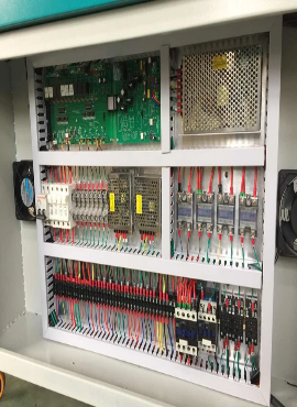 Plate Processor Manufacturer